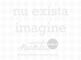 Best Photo Nunta Craiova