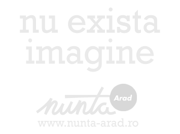 Star Events Nunta Craiova
