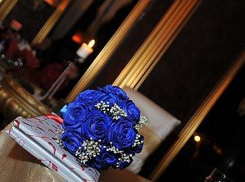 Korai Event Nunta Craiova