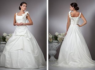 Colectia Vienna Cotte by Verise Bridal