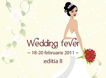 Wedding Fever - Teatrul National