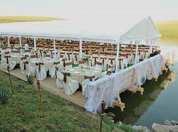 Cort nunta Nunta Craiova