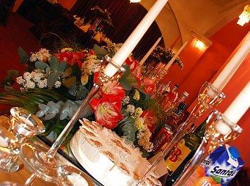 MainEvent Celebration Nunta Craiova