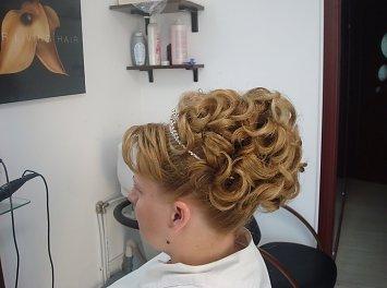 Acanto Style Nunta Craiova