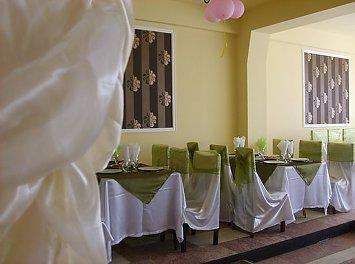 Restaurant Orizont Nunta Craiova
