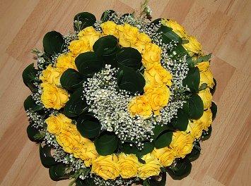 Floraria Iris Nunta Craiova
