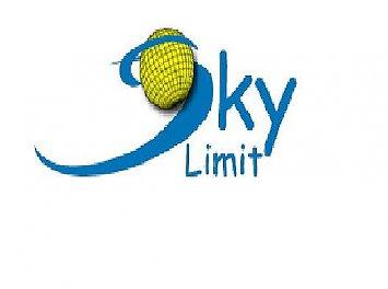 Sky Limit Nunta Craiova