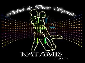 Clubul de Dans Sportiv KATAMIS Nunta Craiova