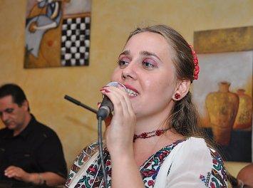 Acustic Band Nunta Craiova
