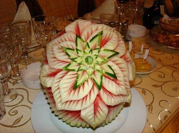 Evenimente Fericite Nunta Craiova