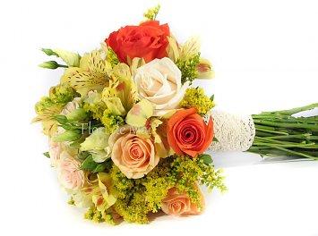 Flori de Mai Nunta Craiova