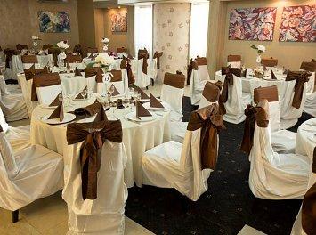 Sydney Restaurant Nunta Craiova
